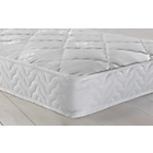 more details on Airsprung Emsworth Pocket Single Mattress.