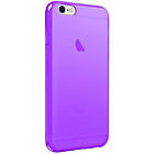 more details on Odoyo Soft Edge iPhone 6 Plus Case - Iris Purple.
