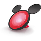 more details on Philips LED Disney StoryLight Starter Kit.