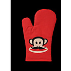 more details on Paul Frank Oven Glove - Red.