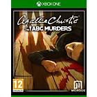 more details on Agatha Christie: The ABC Murders Xbox One Pre-order Game.