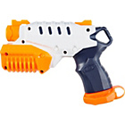 more details on Nerf Super Soaker Micro Burst Blaster