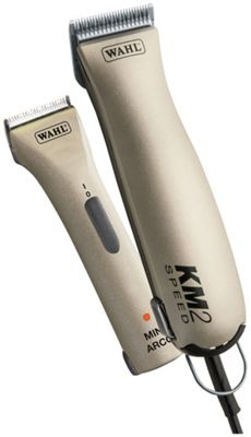 buy wahl beard and stubble trimmers at your online shop for hea. Black Bedroom Furniture Sets. Home Design Ideas