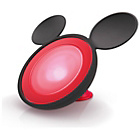 more details on Philips Disney LED StoryLight.