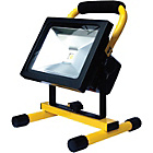 more details on XQLite 10 Watt Portable LED Flood Light.
