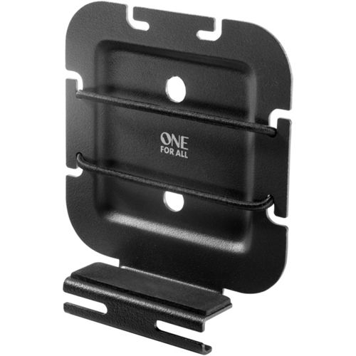 One for All SV7310 Universal Media Player and HDD Holder