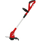 more details on Grizzly Tools 450W Corded Grass Trimmer.