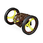 more details on Parrot Minidrone Jumping Sumo Insectoid - Brown.