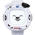 more details on Vtech Kidipet Watch - Dog.