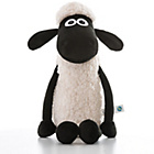 more details on Baaing Shaun The Sheep.