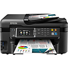 more details on Epson Workforce WF-3620DWF All in One Printer.