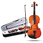 more details on Windsor Violin - 3/4 Size.