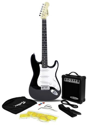 buy rockburn 15 watt bass amp at your online shop for guitar accessories. Black Bedroom Furniture Sets. Home Design Ideas