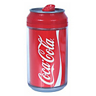 more details on Classic Coca Cola Can 12oz.
