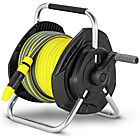 more details on Karcher Hose Reel and Accessories - 25m.