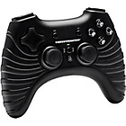 more details on Guillemot T Wireless PC and PS3 Controller - Black.