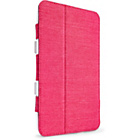 more details on Case Logic Snapview Folio for Galaxy Tab 3 8.0 - Pink.