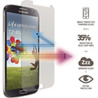 more details on Proporta Samsung Galaxy S4 Glass Screen Protector.