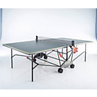 more details on Kettler Indoor Table Tennis Set.