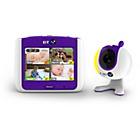 more details on BT Video Baby Monitor 7000.