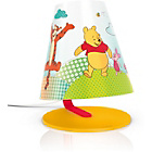 more details on Philips Disney Winnie the Pooh LED Table Light - Yellow.