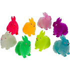 more details on Flashing Rabbits - Pack of 8.