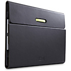 more details on Case Logic Rotating Slim Folio for iPad Air 2 - Black.