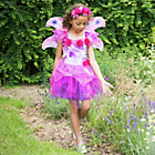 more details on Fuchsia Fairy - 3 - 5 years.