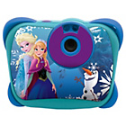 more details on Lexibook Disney Frozen Digital Camera - 5MP.