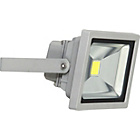 more details on XQLite 20 Watt SMD LED Wall Flood Light.