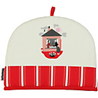 more details on Good Housekeeping Meal Planner Tea Cosy.