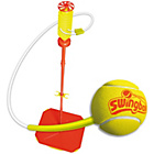 more details on All Surface Swingball.