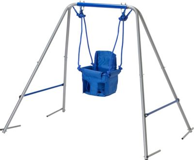 Buy Chad Valley Nursery Swing At Argos Co Uk Your Online