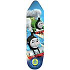more details on Thomas & Friends Tri-Scooter - Blue.
