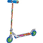 more details on Moshi Monsters Inline Scooter - Multicoloured.