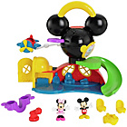 more details on Fisher-Price Mickey Mouse Play Around Clubhouse.