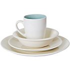 more details on Jamie Oliver Essential Kit 16 Piece Set - White.