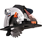more details on Ferm 1200w Circular Saw.