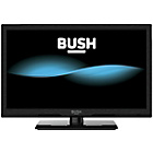 more details on Bush 22 Inch HD Ready LED TV/DVD Combi.