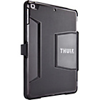more details on Thule Atmos X3 Case for iPad Air - Black.