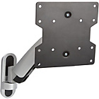 more details on Lumi Counter Swing Arm TV/Monitor Wall Bracket.