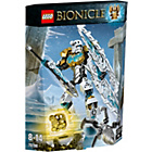 more details on LEGO® Kopaka - Master of Ice -70788.