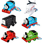 more details on Fisher-Price My First Thomas & Friends Small Push Along.
