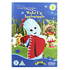 more details on In the Night Garden - Wake Up Igglepiggle DVD.