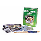 more details on Music Sales In a Box Starter Pack - Drums.