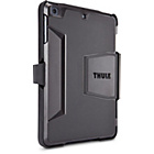 more details on Thule Atmos X3 Case for iPad Mini - Black.