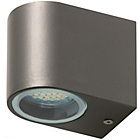more details on Ranex Bastia LED Outdoor Wall Light.
