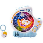 more details on VTech Baby Bear Sweet Dreams Projector.
