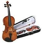 more details on Windsor Violin - 1/4 Size.