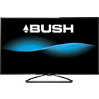 more details on Bush 50 Inch Full HD Freeview HD LED TV.